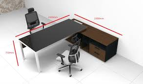 office table designs photos. perfect designs berdec2320r in office table designs photos