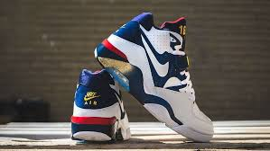 Image result for sneakers
