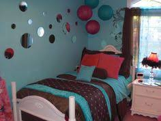 Fanciful Bed For 10 Year Old Girl Decorating Room Idea Pre Ten Bedroom  Designed By My