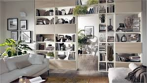 Wall Cabinets Living Room Furniture Living Room Small Living Room Decoration Feature Storage