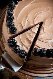 This post and the photos within it may contain amazon or other affiliate links. Best Keto Chocolate Cake Recipe Simply So Healthy