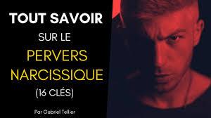 16 Citations Pour Ne Plus Se Faire Détruire Par Un Pervers Narcissique