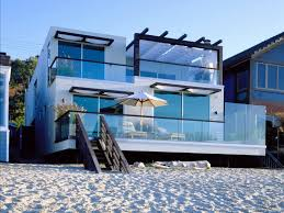 awesome architecture beach houses with australian architectural design house plans architectural drafting and design