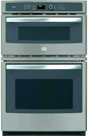 ge wall oven manual ge monogram wall oven manual ge wall oven cutout dimensions