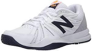 new balance tennis shoes womens. new balance women\u0027s 786v2 tennis shoe, white/blue, shoes womens a