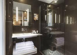 Hotel Des Champs Elysees Hotel Des Champs Elysaces Paris Deluxe Room Design Hotel Paris 8th