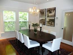 contemporary formal dining room sets. Contemporary Formal Dining Room Sets Inspiring Modern N