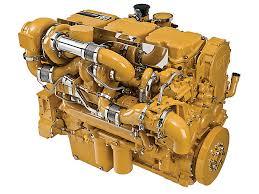 cat c7 engine oil diagram not lossing wiring diagram • cat c18 acert tier 4 interim engine caterpillar rh cat com cat 3126 engine diagram cat