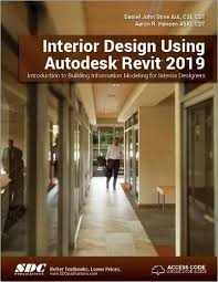 Asid Interior Design Enchanting Interior Design Using Autodesk Revit 48 Aaron R Hansen Daniel
