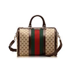 gucci purse. gucci bag 4 purse