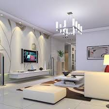 Lovely Apartment Living Room Decorating Ideas A Bud