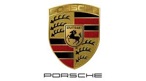 Porsche Logo, HD Png, Meaning, Information | Carlogos.org