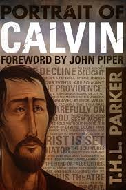 Portrait of Calvin | Desiring God