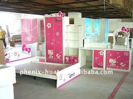 Hello kitty furniture for teenagers Room Divider Hello Kitty Furniture For Kids Webkcson Info Regarding Ideas 12 Bossandsonscom Amazing Hello Kitty Bedroom Furniture For Children And Teenage Kids