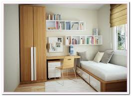 diy bedroom decorating ideas on a budget. The Best Bedroom Decors Ideas | Home And Cabinet Reviews Diy Decorating On A Budget