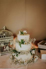 Decorating For A Wedding 17 Best Ideas About Homemade Wedding Decorations On Pinterest