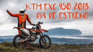2018 ktm 450 rally. contemporary 450 nueva ktm 450 2018 inside ktm rally s
