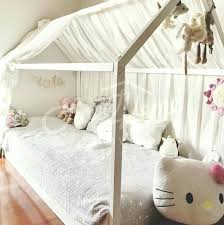 toddler bed tent canopy – shusyoku