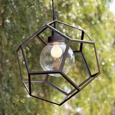 outdoor hanging lighting fixtures. Modren Fixtures Large Outdoor Pendant Light Fixtures Designs For Hanging Lighting R