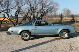 Chevrolet Chevelle Malibu Classic Landau