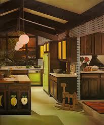 kitsch kitchen interior design retro diner kitsch kitchen wall art by creative co op kitsch kitchen interior design  on retro diner kitsch kitchen wall art with  linea studio interior design kitsch kitchen