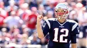 30 Days Without Tom Brady Nfl New England Patriots