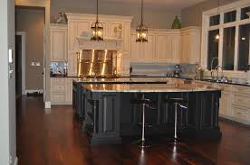 Full Size of Kitchen:cost Of Cabinet Installation Best Backsplashes Large  Kitchen Island Ideas Granite ...