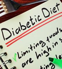 Diet Chart For Type 2 Diabetes In Hindi
