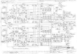 Need Wiring Diagram Electronic Circuit Diagram Linkdeln