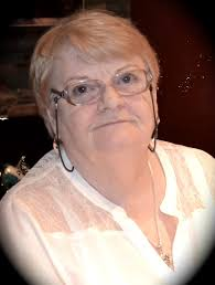 Obituary of Betty Ellwood   Welcome to the George Darte Funeral H...