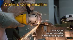 workers compensation is employers liability coverage for injured workers