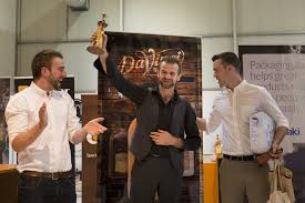Colonna coffee, a coffee roaster, capsule producer with a cafe, colonna & small in bath. Mice 2015 Australia Crowns A New Barista Champion Comunicaffe International