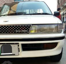 Toyota Corolla SE 1989 for sale in Lahore   PakWheels