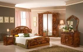 Modern Italian Bedroom Furniture Sets Modern Italian Bedroom Ideas