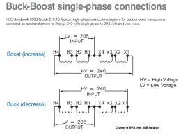 buck boost transformer diagrams diy enthusiasts wiring diagrams \u2022 buck boost transformer circuit diagram at Buck And Boost Transformer Wiring Diagram