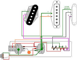 nashville tele wiring telecaster guitar forum the p p down the 4 way gives you the normal two pup 4 way combos pull the p p and it adds the middle pup to whatever you ve got on the 4 way