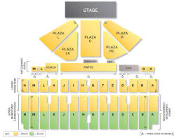State Fair Seating Chart Mn The Doobie Brothers 50th Anniversary Tour Featuring Tom