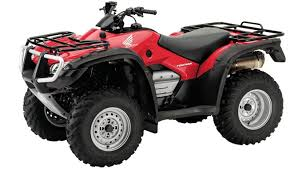 honda rancher 400 wiring diagram honda rubicon wiring diagram honda image wiring similiar 2003 honda foreman engine diagram keywords on honda