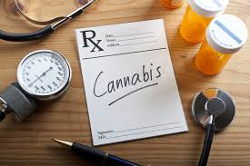 It's all part of our commitment to helping you be well and enjoy life to the fullest. Louisiana Marijuana Card Helps Patients Access Medical Marijuana
