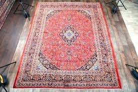 10x13 area rugs area rugs area rugs area rugs flooring enjoy your lovely with outdoor rug