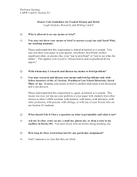 writing opinion essay structure planner