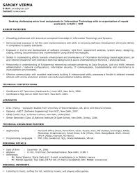 Example Of Marketing Resumes Sales And Marketing Resume Examples Marketing Templates