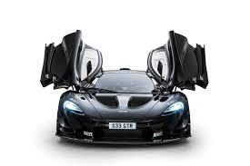 2018 mclaren p15. perfect p15 mclaren p1 lm by lanzante motorsport   intended 2018 mclaren p15