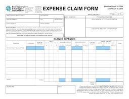 Travel Expenses Spreadsheet Simple Expenses Spreadsheet Travel