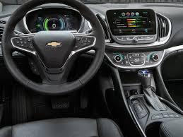 2018 chevrolet volt interior.  volt interior overview the 2018 chevrolet volt  intended chevrolet volt interior