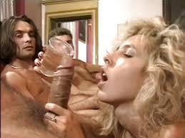 Victoria paris sucking big cock