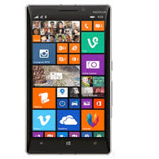nokia phones with prices 2015. nokia mobile prices260x260 view full size phones with prices 2015 m