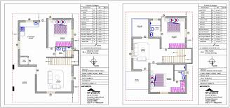 home plans for 30 40 site new the best 100 house plans for 30