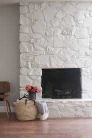 Small Picture 32 Best Fireplace Design Ideas for 2017