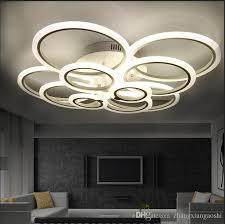 brilliant large round ceiling light large round light fixture light fixtures